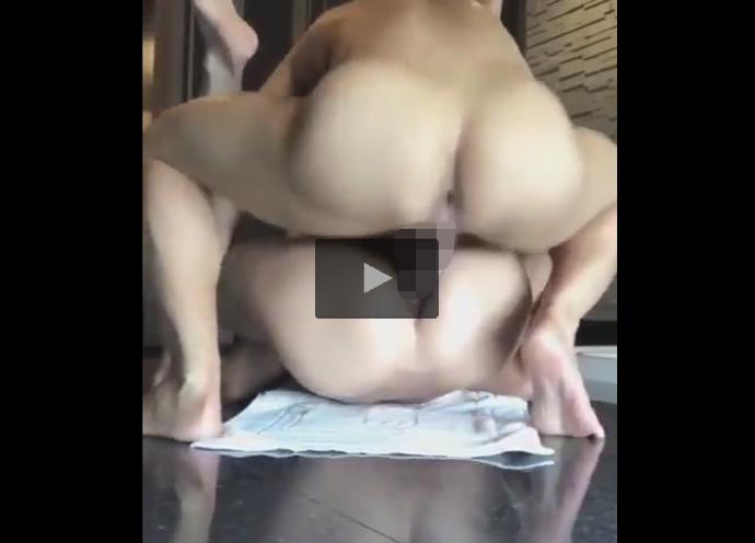 動画 プレス エロ 種付け プレスエロ動画