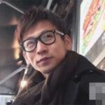 【ゲイ動画】買い物に来ていたおしゃれな23歳のメンズを新宿でナンパ!撮影場所で全裸になってもらいローション手淫でイクところを撮る!
