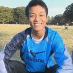 【ゲイ動画】19歳の現役サッカー部員の体育会系純朴ノンケ男子に公園のトイレで悪戯!若マラをしゃぶってシコシコして精子を搾り取る!