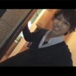 【ゲイ動画】イケメンのお宅を訪問し部屋を舐めるように撮影して部屋でイケメンのアナルをガン掘りハメ撮りする!